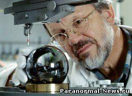 Во что ученые сегодня верят, но не могут доказать