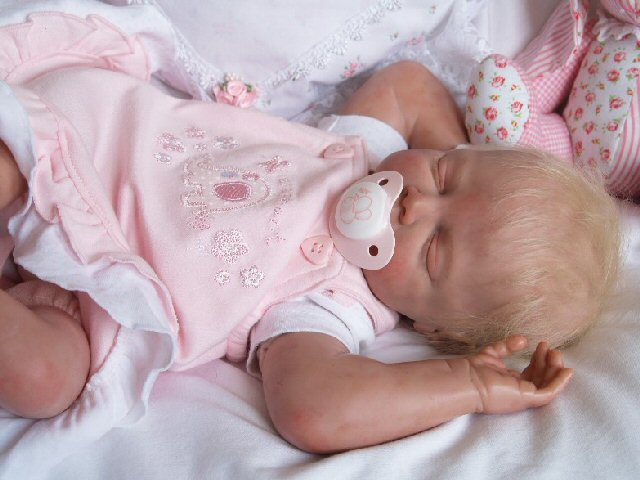 Одежда для новорожденных своими руками купить