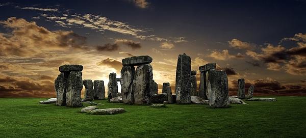 http//paranormal-news.ru/001/456/stonehenge-120216.jpg
