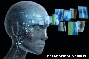 http://paranormal-news.ru/553/9900/777/hallucinationskke.jpg