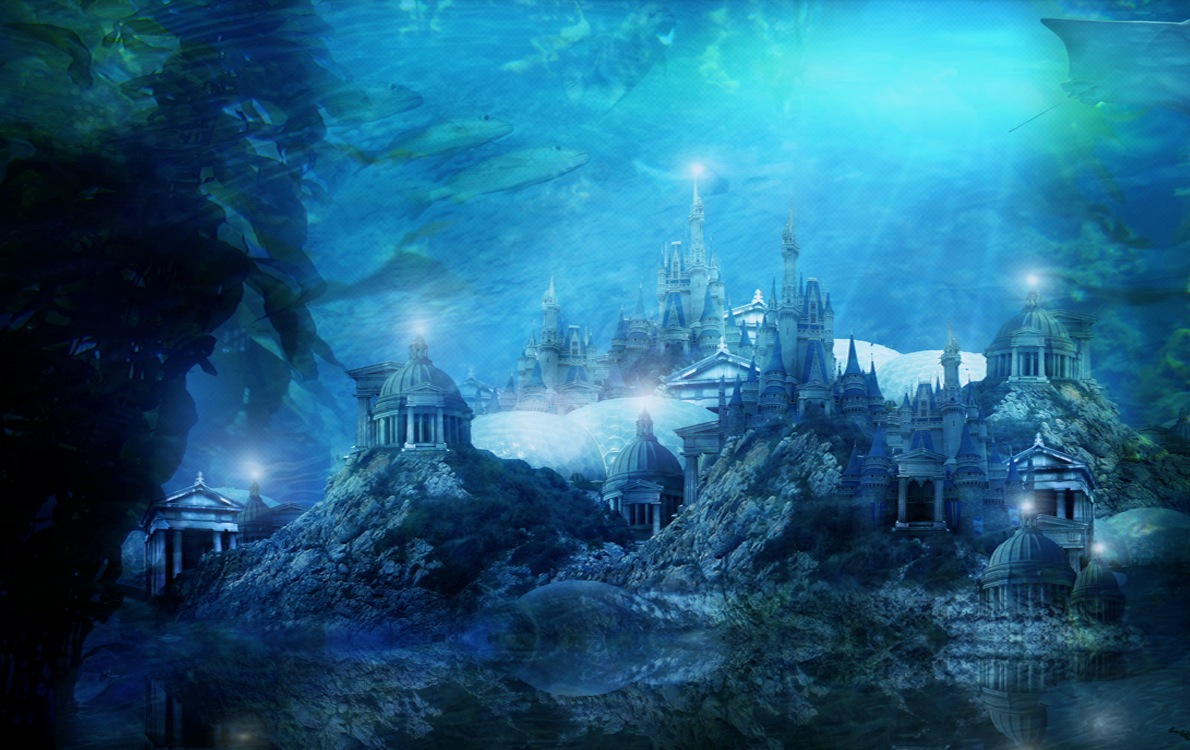 """solving the mystery of atlantis A:1:i:0a:2:s:13:""""section_title""""s:56:""""samantha swift and the mystery from atlantis walkthrough""""s:12:""""section_body""""s:80645:"""" welcome to gamezebo's strategy guide for samantha swift and the mystery from atlantis."""