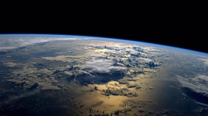 Через три года Россия начнет строить свою орбитальную станцию