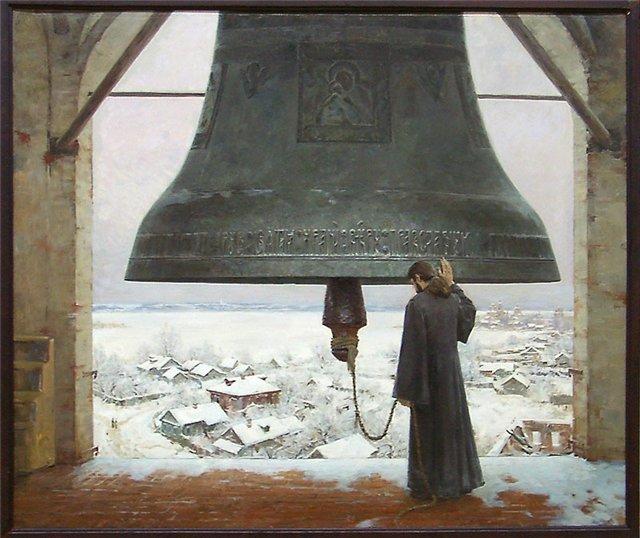 http://paranormal-news.ru/_nw/102/89703301.jpg
