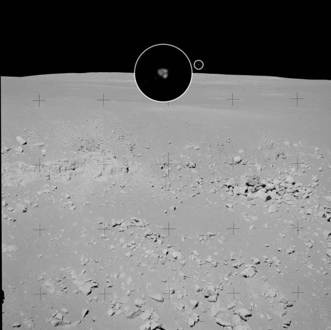 15 на луне следил нло 2 фото нло видео