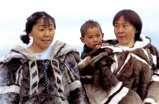 Способности, полученные в результате редких генетических мутаций человека (10 фото)