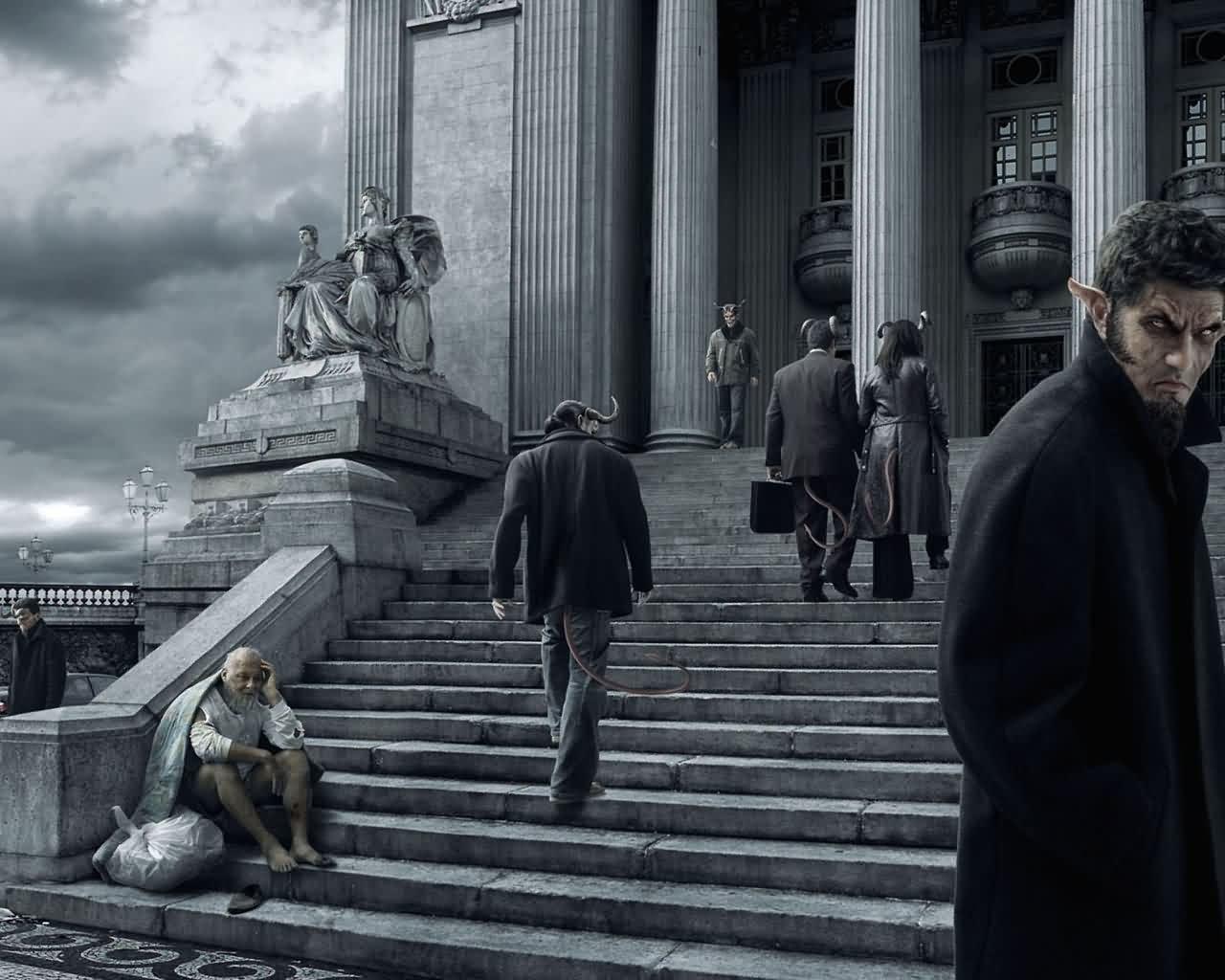 Как пробраться в параллельный мир?: http://paranormal-news.ru/news/kak_probratsja_v_parallelnyj_mir/2015-01-18-10371