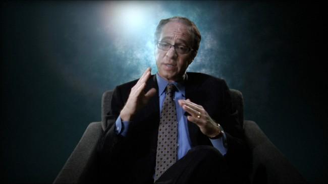 Прогнозы футуролога Рэя Курцвейла на ближайшие 25 лет