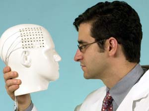 Новые технологии скоро смогут прочесть мысли человека
