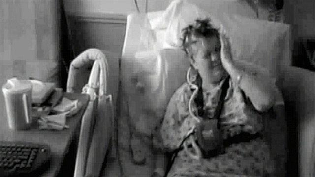 Семь странных изменений у людей после операций (2 фото)