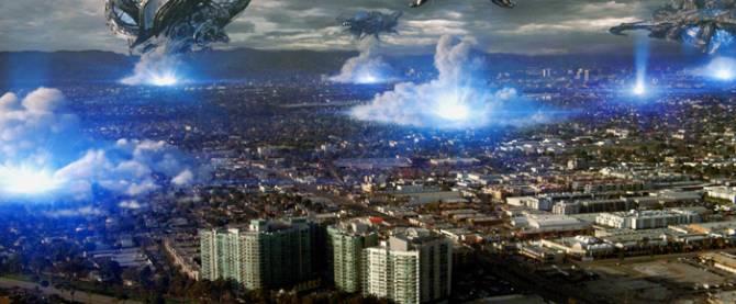 Попытки связаться с инопланетянами вызывают тревогу у космологов