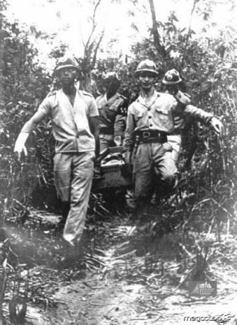 Кто убил двух бразильских уфологов? (4 фото)