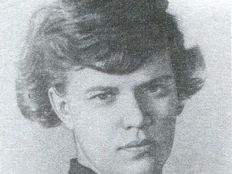 Мистические события во время Великой Отечественной Войны (2 фото)