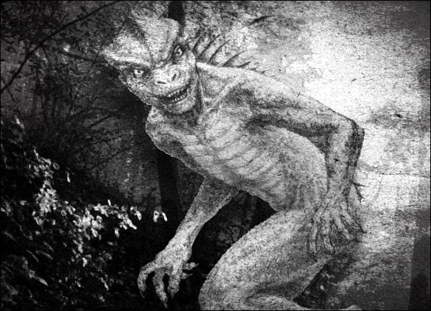 http://paranormal-news.ru/_nw/106/73632343.jpg