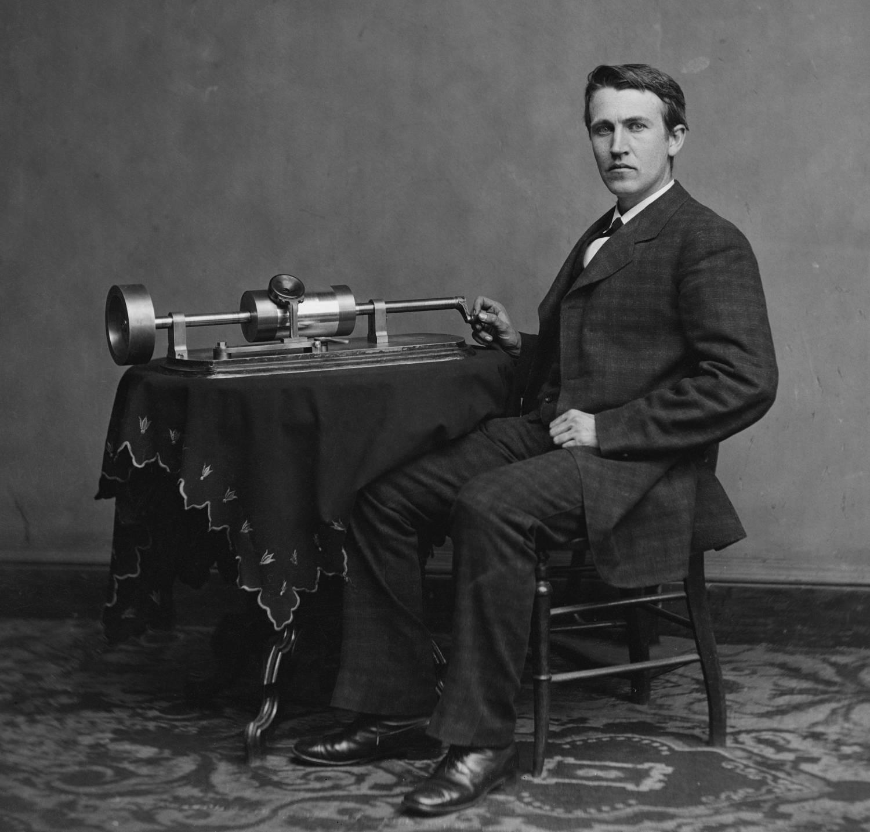 радиоприёмник для связи с духами