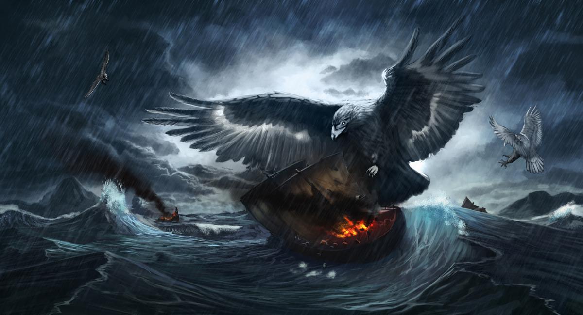 http://paranormal-news.ru/_nw/107/87266770.jpg