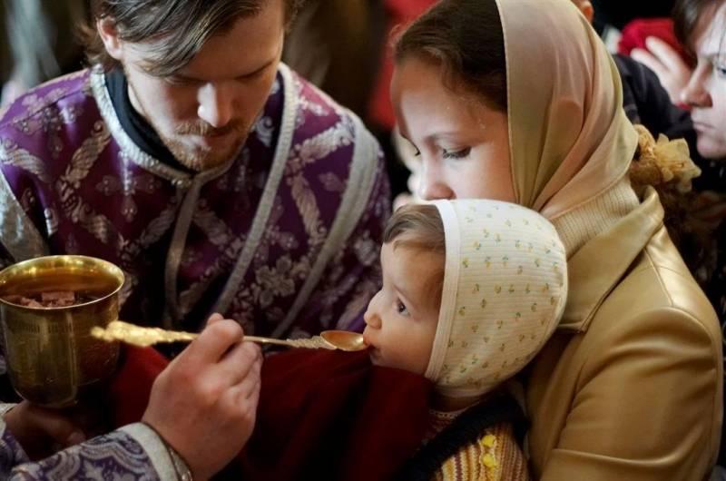 Гипотеза: Религиозные ритуалы нужны не людям, а...паразитам? (5 фото)