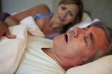 Малоизвестные факты о сне (3 фото)