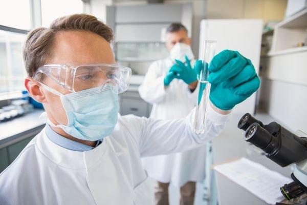 Ученые нашли способ продлить жизнь человека