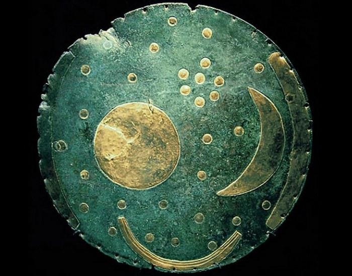 10 невероятных астрономических инструментов прошлого (10 фото)