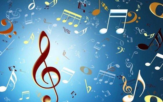 Почему музыка так сильно влияет на наши эмоции
