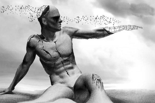 Прислушайтесь к своему телу — Загадки человека — Новости