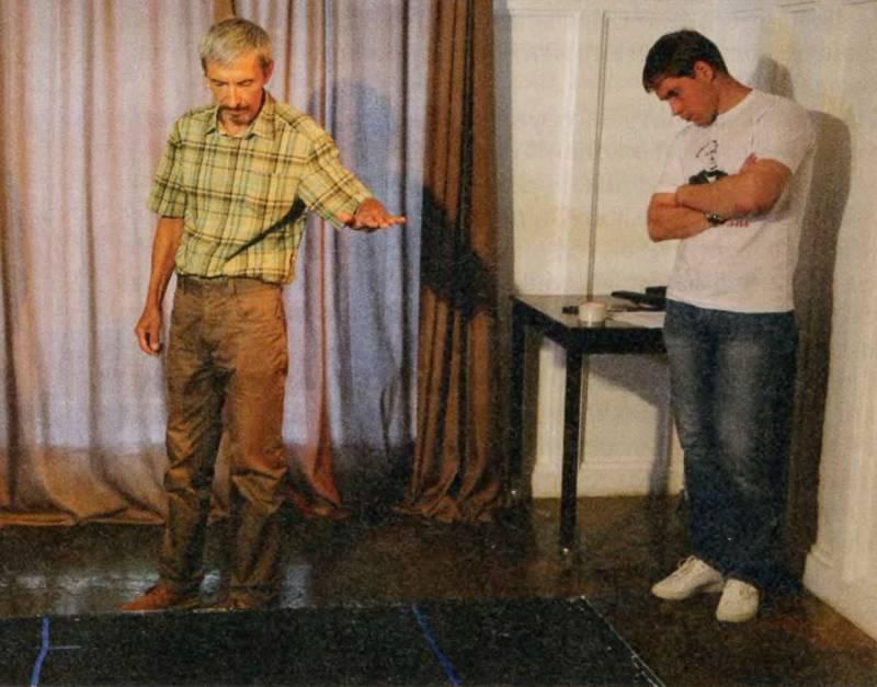 Премия Гудини: Экстрасенсы пока не смогли доказать, что они экстрасенсы (6 фото)