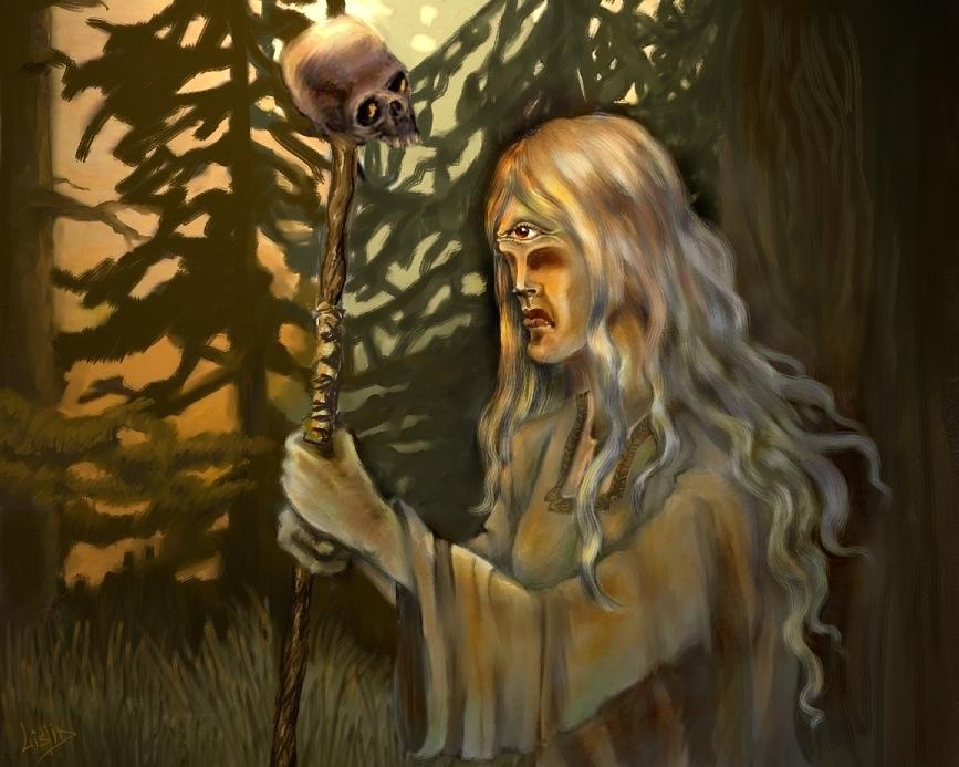 http://paranormal-news.ru/_nw/116/13516716.jpg