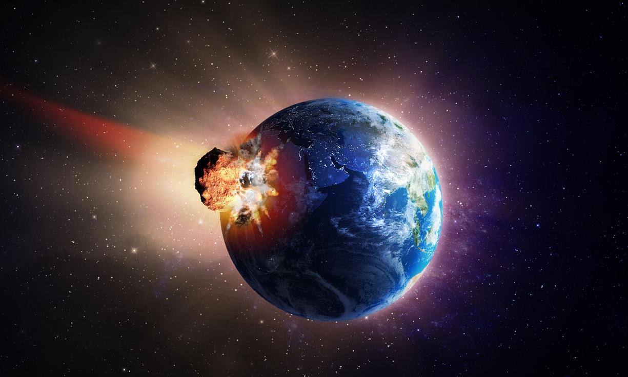 Кентавры астероиды сколько нужно на курс джинтропин