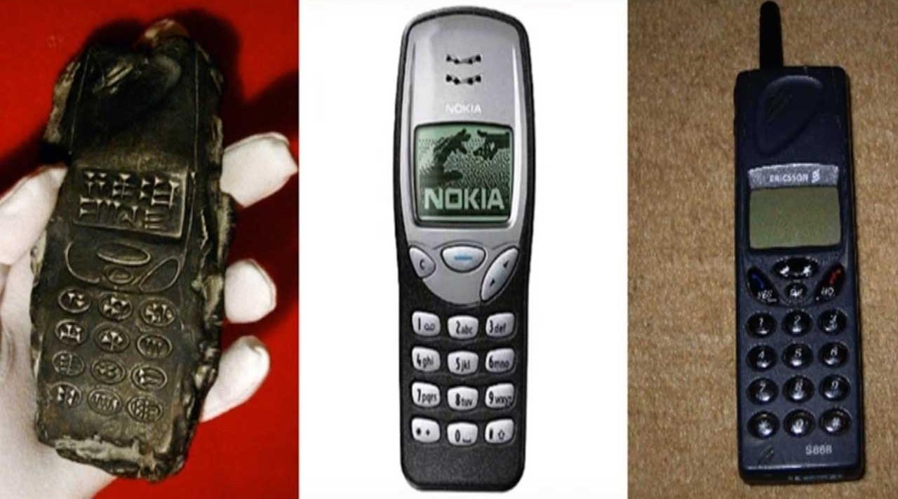 Голые картинки на сотовый телефон всего мира 0 фотография