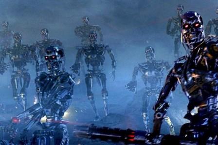 «С Земли пора бежать»: Стивен Хокинг продолжает запугивать (2 фото)