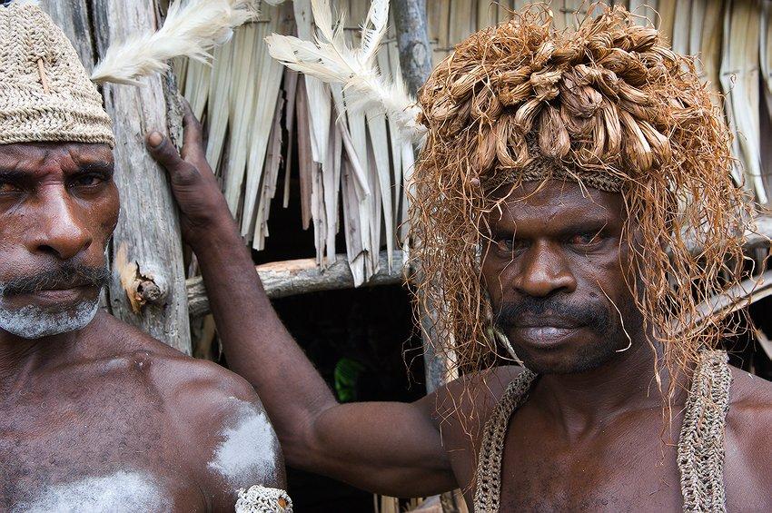 Смотреть наказание сексом всем племенем фото 96-356