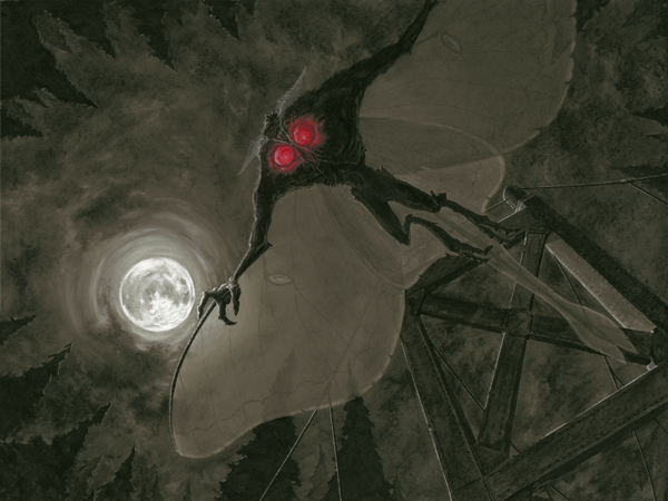 http://paranormal-news.ru/_nw/119/81538754.jpg