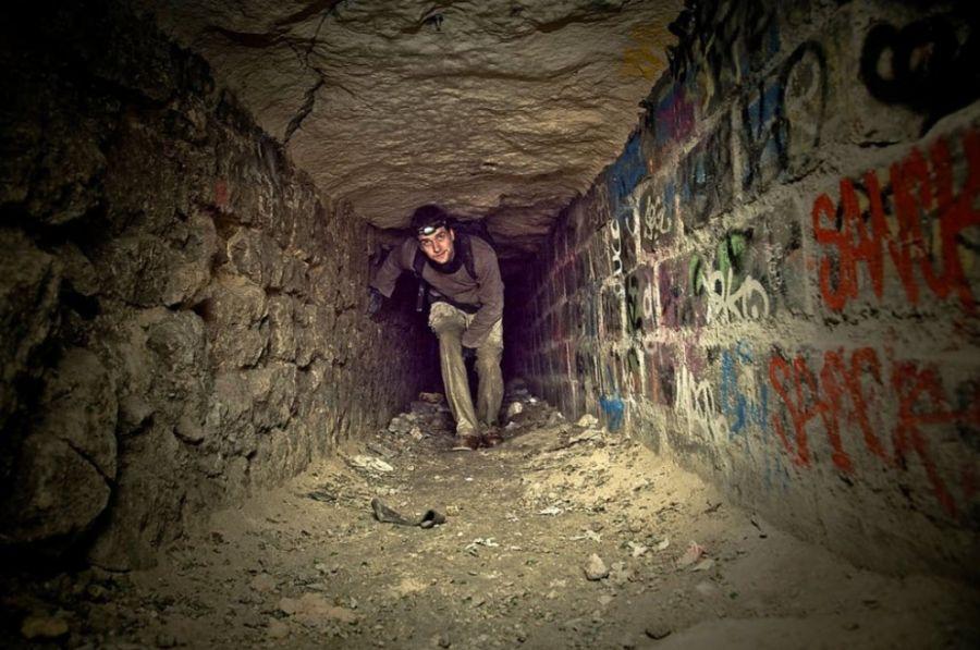 http://paranormal-news.ru/_nw/120/60264331.jpg