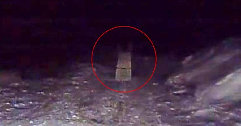 Призрак погибшей невесты засняли на трассе Люберцы — Лыткарино