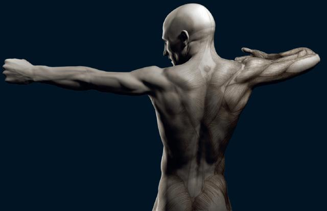 Ученые тайно обсудили вопрос возможности создания искусственного генома человека (3 фото)