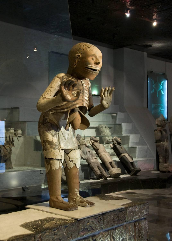 5 книг об античной мифологии, постНаука