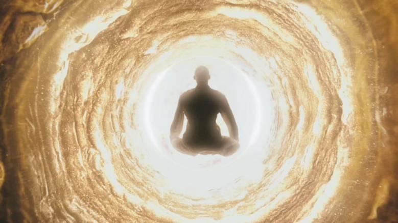 Десять предположений о том, что случится, если вы попадете в Черную дыру (11 фото)