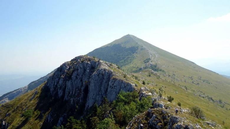 Самые необычные места Сербии