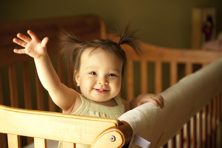 Почему мы не помним себя в младенческом возрасте? (5 фото)