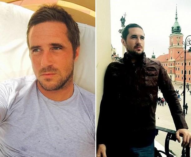 В Польше кто-то убил британского конспиролога и исследователя НЛО