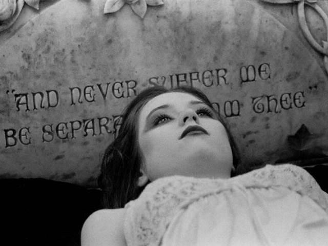 Истории о заживо погребенных (3 фото)