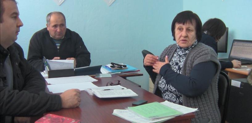 Подробности расследования полтергейста, связанного с учеником омской школы