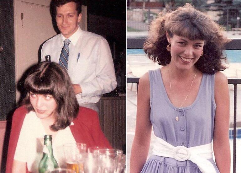 В Нью-Йорке женщина покончила с собой из-за странного состояния, называемого мисофонией (3 фото)