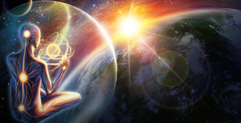Что ждет в будущем нашу цивилизацию? (4 фото)
