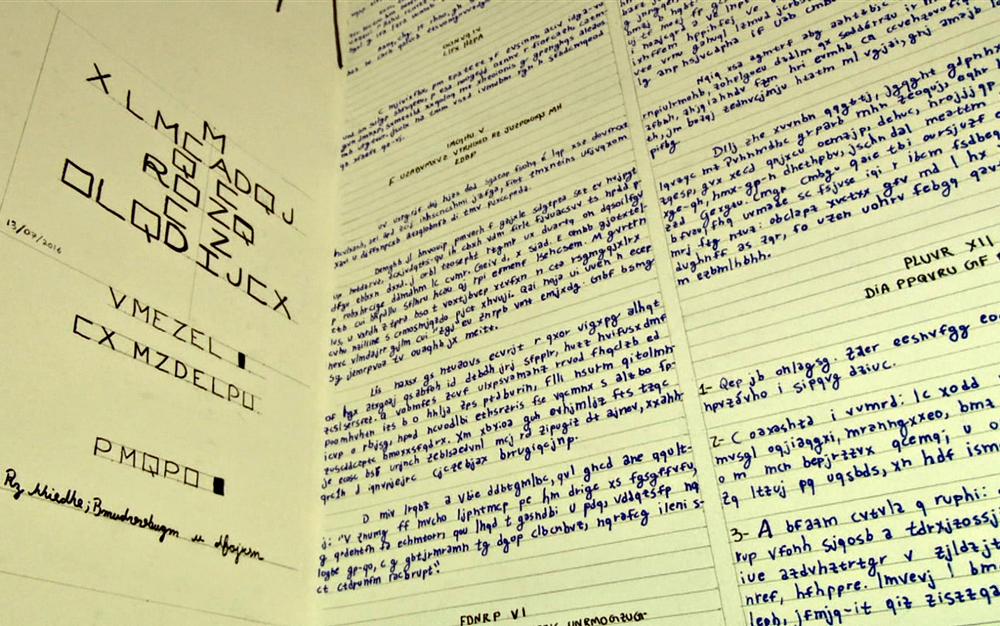 Исчезновение бразильского любителя теорий заговоров: Что известно месяц спустя