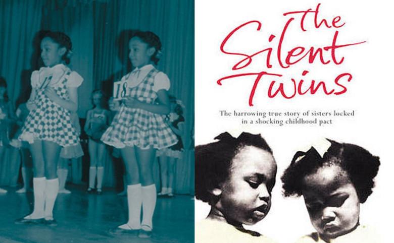 Истории о близнецах, достойные стать сюжетами фильмов ужасов (11 фото)