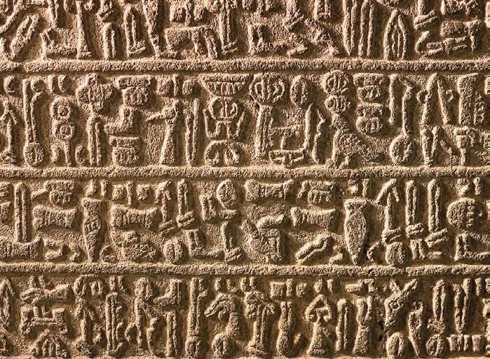Тайны Библии: какие сведения из Книги Книг подтверждены наукой
