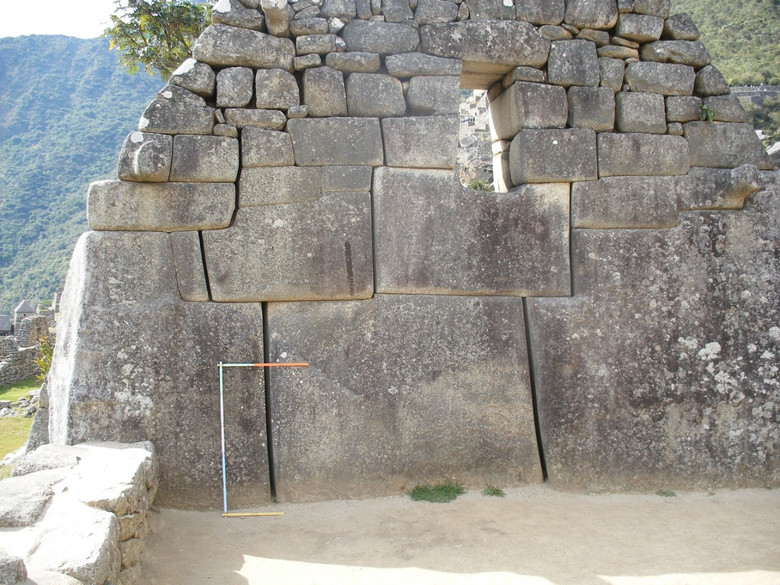 Десять удивительных доказательств высоких технологий древности  S77359943