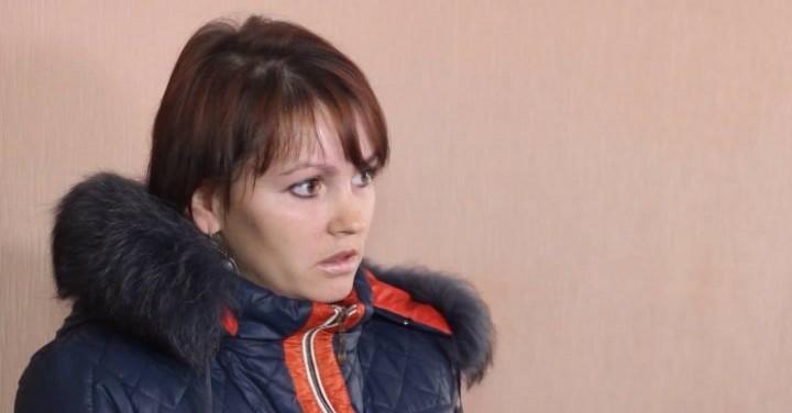 На Украине женщину оштрафовали за раскапывание могилы деда ради обряда