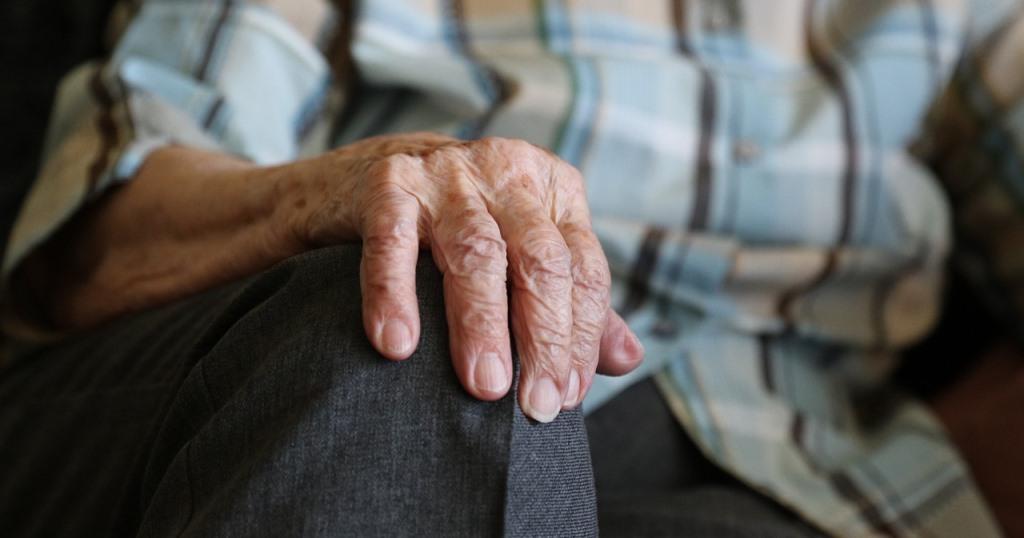 Ученые уверены, что максимальный предел жизни человека не превышает 114-115 лет